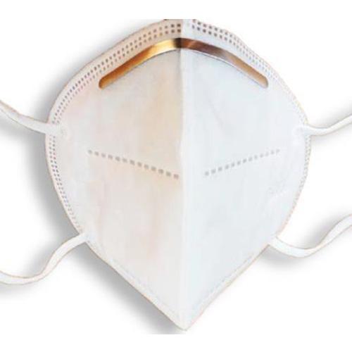 Mascherina protettiva senza filtro