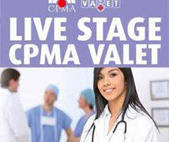 ico 25-05-17 Corso Live Stage di Medicina Estetica