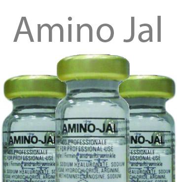 Amino-jal