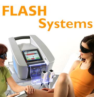 FLASH System