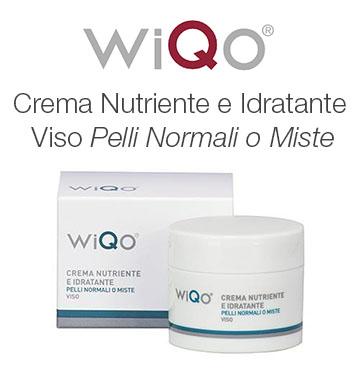 img_prod_wiqo_crema-pelli-normali