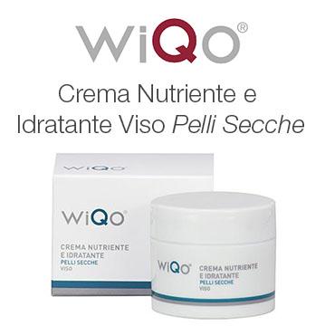 img_prod_wiqo_crema-pelli-secche