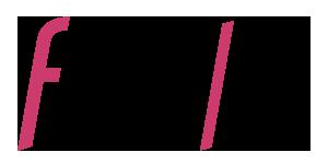 logo_FACELIFT_300x150